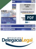 Docslide.com.Br Gerencia de Projetos Programa Delegacia Legal