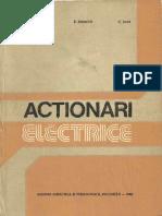 74016776-Actionari-electrice.pdf