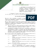 Decreto_N.º_1.651_de_2013 Uso produção comercio e armazenamento.pdf