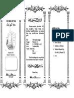 contoh undangan tasyakuran haji (fix).doc