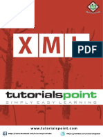 xml_tutorial.pdf