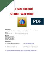 GLOBALWARMING.doc