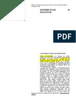 4 Alexandru Dutu Dimensiunea Umana a Istoriei Fragmente