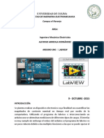 Medicindecorrientealterna 151017043632 Lva1 App6891