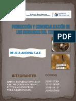 proyecto281.pdf