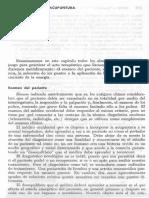 27, La Práctica de la Acupuntura.pdf