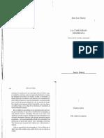 jean-luc-nancy-la-comunidad-desobrada cap4.pdf