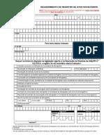 requerimento de registro.pdf