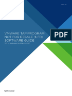 tap-nfr-document-april-2017