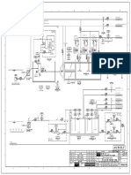 0-WD910-EM610-00001_RevB O&M Manual for WTS (Page 181)
