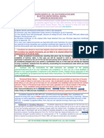 SSB_DATES_UES_25_BHOPAL_2.pdf