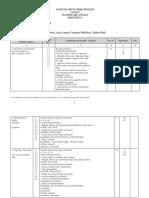 planificare_anuala_CLR_cls1.pdf