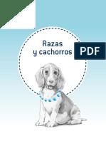 Razas_de_Cachorros[1].pdf