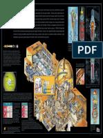 Fisyon ve Fuzyon.pdf
