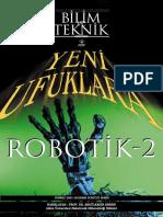 Robotik2.pdf