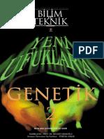 Genetik 2.pdf