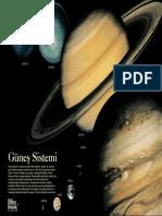 gunes sistemi2.pdf
