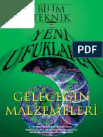 Gelecegin Malzemeleri.pdf