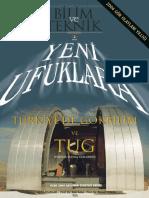 gokbilim2.pdf