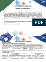 Guía de Actividades y Rúbrica de Evaluación Fase 2 Distribuciones de Probabilidad (3)