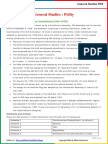 SSC General Studies - Indian Polity by AffairsCloud.pdf