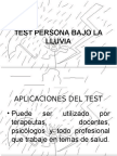 testpersonabajolalluvia-131109084233-phpapp02.pptx