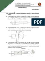 02ejer DiseñoE I M17S17