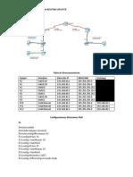 5 Configuracion IPv4 OSPFv2 Intervlan Vlan
