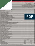 10.- pipa.pdf