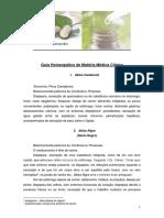 ApostilaCompleta-CursoLivredeHomeopatia-1.pdf