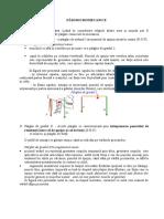5_Parghii biomecanice