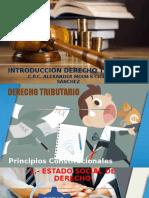 Introduccion Derecho Tributario.pptx