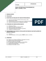 ANEXO7 Manual de Praticas Procedimentos123
