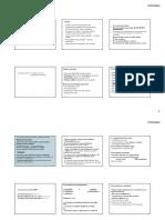 Funciones Sint Cticas 2015-2016