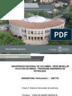 Clases 3_Sistema Generador_2017.pdf