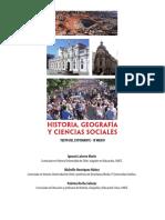 Historia 4° Medio.pdf