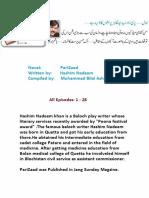 Urdu Novel Parrizad.pdf