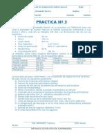 PRACTICA Nº 3 Metodos de Explotacion II