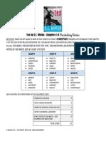 texbys e hinton-chapter1-4vocabularyreview