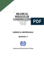 Manual 3