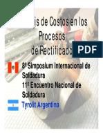 Costos en los procesos de rectificado.pdf