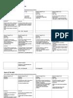 Programa y Resúmenes 2017