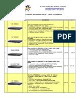 Lista de Precios-distribuidor Octubre 2015 (2)