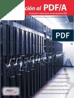 Introducción Al PDF_A