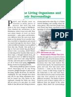 fesc109.pdf