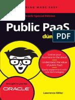 PaaSForDummiesePDF