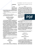lei de enquadramento orçamental 2013.pdf