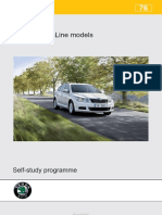 scoda-ssp.ru_SSP_076-GreenLine-Cars.pdf