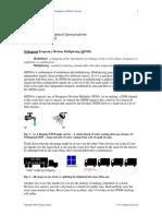 ofdm_tutorial.pdf