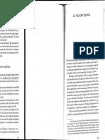 04 - Peyrefitte, El milagro japonés.pdf